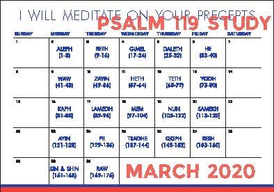 Psalm_119_Study_Calendar